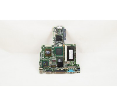 HP COMPAQ ARMADA M300 MOTHERBOARD SYSTEMBOARD PIII 500MHz CPU 171968-001