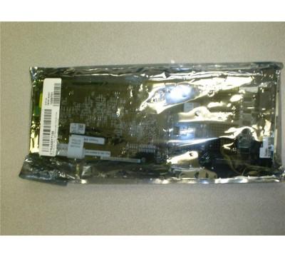 HP NETRAID 4M 4PORT ULTRA3 SCSI 128MB CNTLR D9161-63001