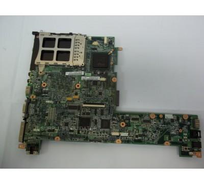 HP COMPAQ NC2400 INTEL U2500 1.2GHz MOTHERBOARD SYSTEMBOARD 434450-001