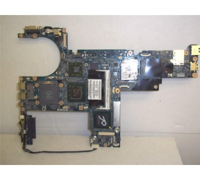 HP COMPAQ 6910P MOTHERBOARD SYSTEMBOARD 482584-001