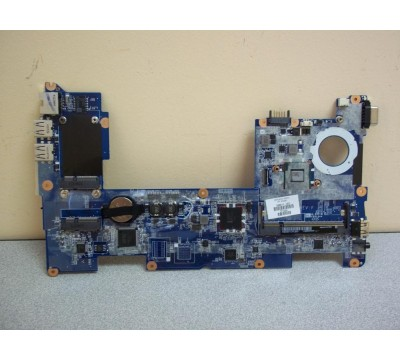 HP MINI 2102 MOTHERBOARD SYSTEMBOARD 612852-001