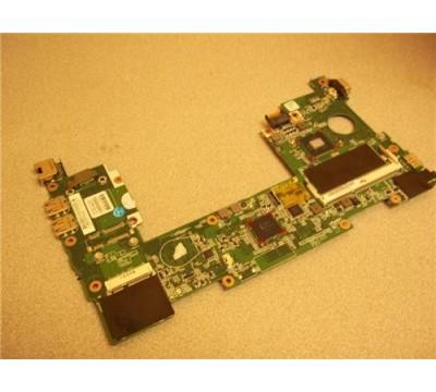 HP MINI 210 1103 INTEL ATOM N455 1.66GHz CPU MOTHERBOARD SYSTEMBOARD 630966-001