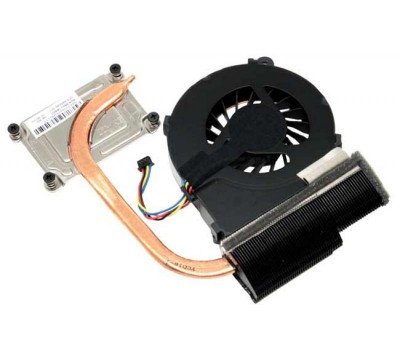 685086-001 Fan/Heatsink Assembly for HP 450 455 2000 G6-1A G6-1B