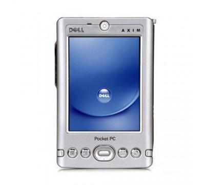 Dell Axim X30 PDA Pocket PC 624.0 MHz