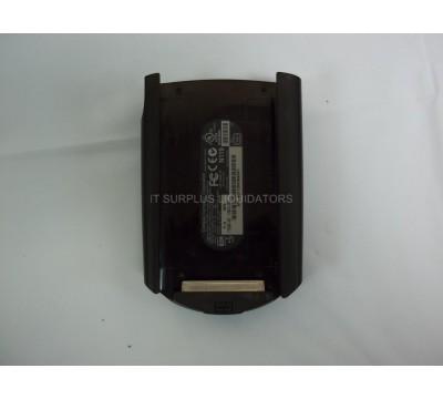 HP COMPAQ IPAQ H3870 PC CARD EXPANSION PACK 176315-001