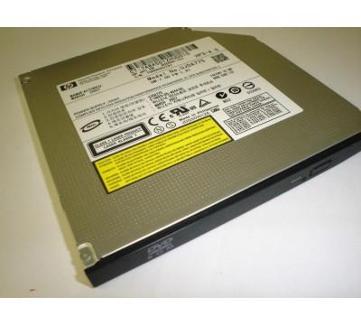 HP COMPAQ 2510P DVD ROM DRIVE 451726-001 UJDA775