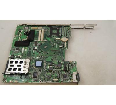 Alienware Area-51 D9T D900T Motherboard Mainboard 71-D90T0-D05