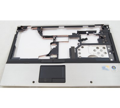 portatil hp elitebook 8560p lg735ea elitebook 8560p serie