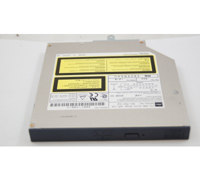 Toshiba 2405 s201