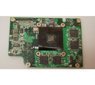 Dell Inspiron 9200 Video Card Graphics Board ATI Radeon 9700 128MB LS 2501