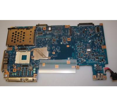 Toshiba Satellite A45-S151 Intel Motherboard Mainboard Logicboard