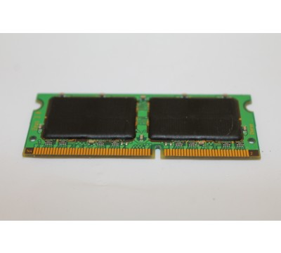 256MB 133MHZ RAM FOR PANASONIC TOUGHBOOK