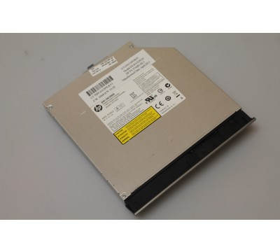 HP PROBOOK 4535s 4530s DVD RW DRIVE DS-8A5LH12C 647950-001