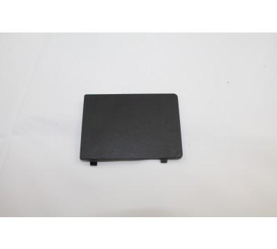 VIEWSONIC V36 POCKET PC PDA BATTERY COVER DOOR