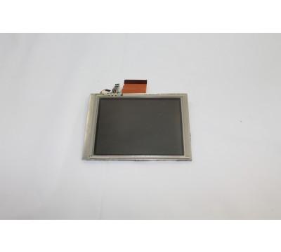 VIEWSONIC V36 POCKET PC PDA LCD SCREEN WITH DIGITIZER VSMW27024-1M