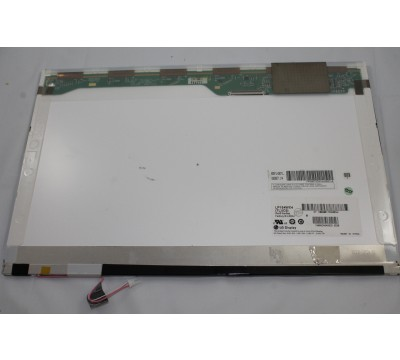 "Sony Vaio VGN-NS140E 15.4"" Glossy LCD LG Philips LP154WX4 (TL) (C5)"