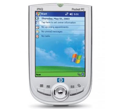 HP iPaq H1935 Pocket PC