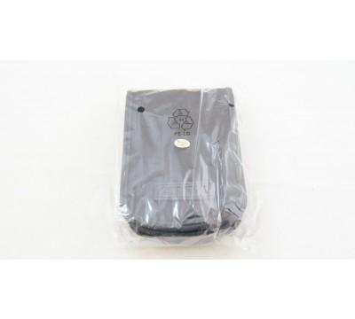 OEM HP COMPAQ IPAQ H3600-H3900 H5400-H5500 SERIES PDA EXPANDABLE CASE 217883-B21