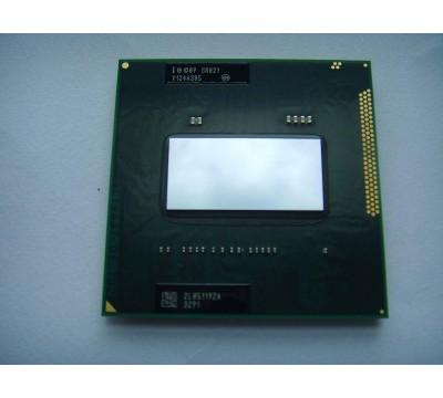 INTEL CORE I7 I7-2630QM 2 GHZ 6MB QUAD CORE SR02Y PROCESSOR CPU