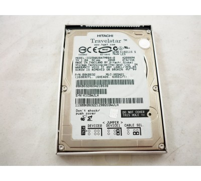 TECRA 9100 IC25N020ATMR04-0