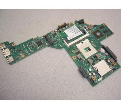 TOSHIBA E205-S1980 INTEL MOTHERBOARD SYSTEMBOARD V000208030