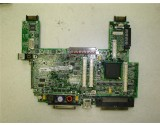 DELL LATITUDE CP MOTHERBOARD SYSTEMBOARD 0282C