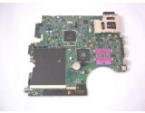 HP EliteBook 8730W INTEL MOTHERBOARD 493980-001