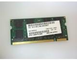 TOSHIBA L505D L505D-GS6000 DDR2 MEMORY 2GB 800MHz V000191200
