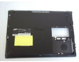 Samsung QX411 QX410 BASE BOTTOM CASE BA75-02664A