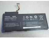Samsung QX411 QX410 GENUINE BATTERY AA-PN3NC6F 11.1V 65Wh 5900mAh
