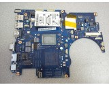 Samsung QX411 INTEL MOTHERBOARD BA92-09022B