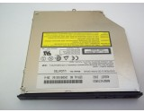 Sony Vaio PCG-FXA FXA33 CD-RW/DVD-ROM DRIVE UJDA730