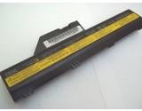 GENUINE IBM ThinkPad A31 BATTERY 02K7022 02K6898