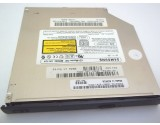 Dell Inspiron 2600 CD-ROM DRIVE SN-124 8P694