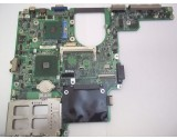 Dell Inspiron 1200 INTEL MOTHERBOARD 31VM7MB0001 X6088