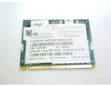 IBM Thinkpad X40 WIRELESS CARD 93P3483