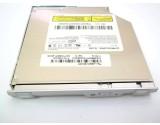 MPC TransPort T2300 CD-RW/DVD-ROM DRIVE CDC001083-02