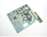 MPC TransPort T2200 POWER BOARD 08-20HA10312SE