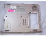 MicronPC Transport V1000 BASE BOTTOM CASE 340671720007