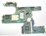 HP 6715B AMD MOTHERBOARD 443898-001