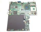 Dell Inspiron 1150 INTEL MOTHERBOARD F3542