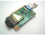 Dell Vostro 3400 CARD READER BOARD 48.4ES07.011
