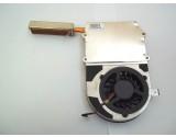 GATEWAY 400SD4 CPU HEATSINK WITH FAN 8006168
