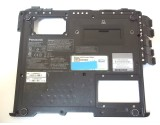 Panasonic Toughbook CF-19 BOTTOM COVER BASE DFKM0554