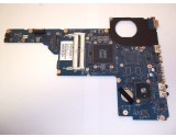 HP PAVILION G6T-1a00 G6T INTEL MOTHERBOARD 639521-001