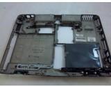 HP Pavilion TX2000 TX2500 Bottom Base Case Cover 466437-001