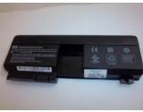HP Pavilion TX2000 TX2500 Genuine Original Battery 441132-003