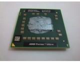 HP Pavilion TX200 TX2500 AMD Turion Ultra Dual Core  2.1 GHz CPU TMZM80DAM23GG
