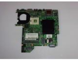 HP 457356-001 System board