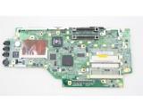 IBM Thinkpad 390 SYSTEM BOARD MOTHERBOARD 10L1300